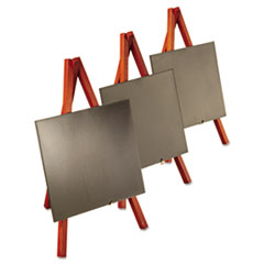 DEFMINIMKR - deflect-o® SecurIT® Table Boards