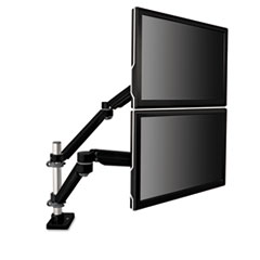 MMMMA260MB - 3M™ Easy-Adjust Monitor Arm