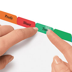 AVE11419 - Avery® Index Maker® Label Dividers