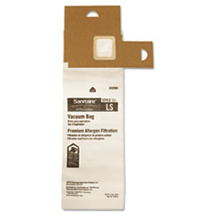 EUR63256A10CT - Eureka® Sanitaire Disposable Bags