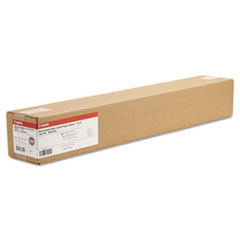 CNM0849V343 - Canon® Heavyweight Matte Coated Paper Roll