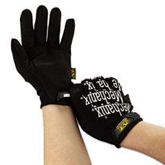 MNXMG05011 - Original Gloves