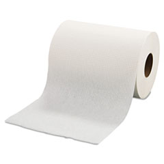 MORW12350 - Morcon Paper Hardwound Roll Towels