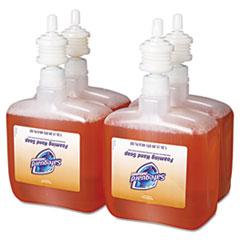 PGC47435 - Safeguard® Antibacterial Foaming Hand Soap