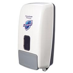 PGC47436 - Safeguard® Manual Dispensers