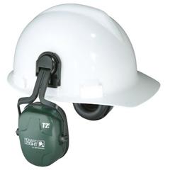 HLS154-1011602 - HoneywellThunder® Earmuffs
