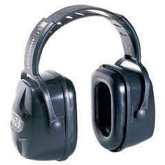 HLS154-1011603 - HoneywellThunder® Earmuffs