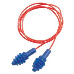 HLS154-DPAS-30R - HoneywellAirsoft® Reusable Earplugs