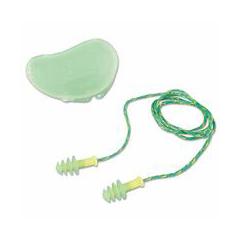 HLS154-FUS30S-HP - HoneywellFusion™ Multiple-Use Earplugs