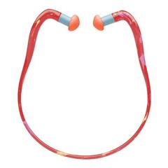 HOWQB3HYG - QB3HYG® Hearing Bands