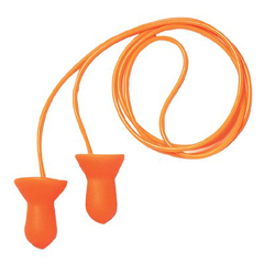 HLS154-QD30 - HoneywellQuiet® Reusable Earplugs