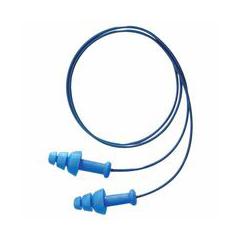 HLS154-SDT-30 - HoneywellSmartFit® Detectable Earplugs