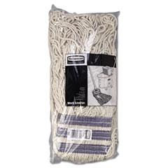 RCPE139 - Universal Headband Cotton Mop Heads