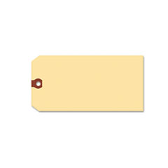 AVE12303 - Avery® Unstrung G Shipping Tags
