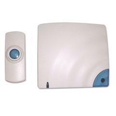 TCO57910 - Tatco Wireless Doorbell
