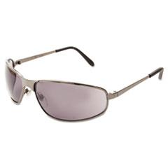 UVXS2451 - Uvex® Tomcat™ Eyewear