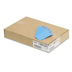 AVE12355 - Avery® Unstrung Shipping Tags