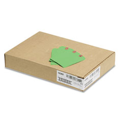 AVE12365 - Avery® Unstrung Shipping Tags