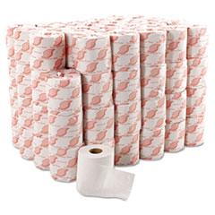 GEN1900 - Standard Bath Tissue