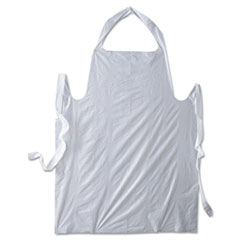 BWK390 - Galaxy® Disposable Apron