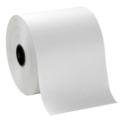GEP26910 - SofPull® Hardwound Roll Paper Towel