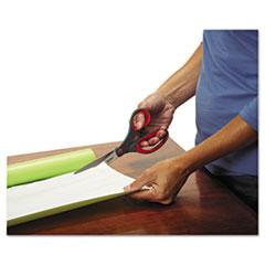 MMM1448 - Scotch® Precision Scissors