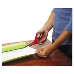 MMM1428 - Scotch® Multi-Purpose Scissors