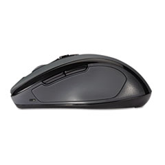 KMW72423 - Kensington® Pro Fit™ Mid-Size Wireless Mouse