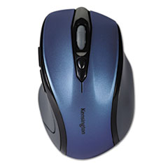 KMW72421 - Kensington® Pro Fit™ Mid-Size Wireless Mouse