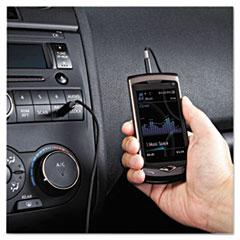 KMW39202 - Kensington® Auxilliary Audio Cable