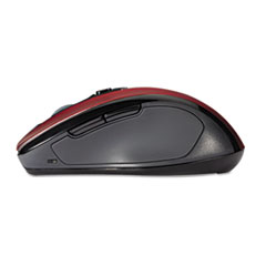 KMW72422 - Kensington® Pro Fit™ Mid-Size Wireless Mouse