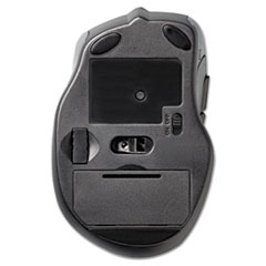 KMW72405 - Kensington® Pro Fit™ Mid-Size Wireless Mouse