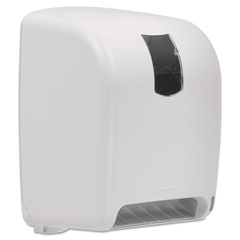 GEP59015 - SofPull® Touchless Towel Dispenser