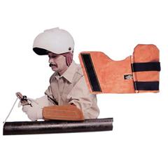 LAP160-LAP-AR - LAPCOLeather Armpads