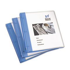 AVE17670 - Avery® Flexible Round Ring Binder