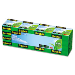 MMM81216P - Scotch® Magic™ Greener Tape