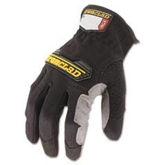 IRNWFG04L - Ironclad XI Workforce™ Gloves