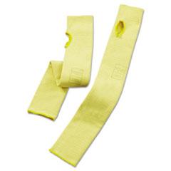 HWLKVS218TH - Honeywell Heat & Cut Resistant Sleeves KVS-2-18TH