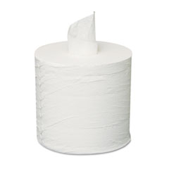 GEN201 - General Supply Bath Tissue
