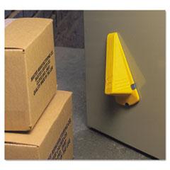 MAS00967 - Master Caster® Giant Foot® Magnetic Doorstop