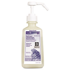 DRK3400114 - Soft Care® Instant Hand Sanitizer