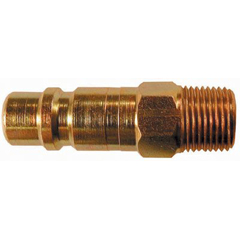 ORS166-1201 - Coilhose PneumaticsCoilflow™ Industrial Interchange Connectors