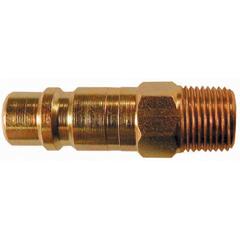 ORS166-1503 - Coilhose PneumaticsCoilflow™ Industrial Interchange Connectors