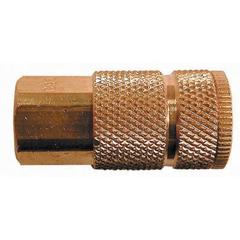 ORS166-145 - Coilhose PneumaticsCoilflow™ ARO Interchange Series Couplers