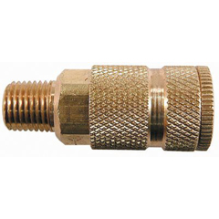 ORS166-142 - Coilhose PneumaticsCoilflow™ ARO Interchange Series Couplers