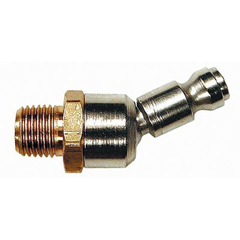 ORS166-15-04BS - Coilhose PneumaticsBall Swivel Connectors