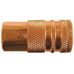 ORS166-128 - Coilhose PneumaticsCoilflow™ Industrial Interchange Couplers