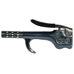ORS166-608-S - Coilhose Pneumatics - 600 Series Blow Guns