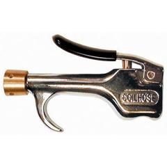 ORS166-600-SS - Coilhose Pneumatics600 Series Blow Guns
