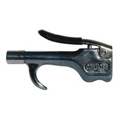 ORS166-600ST-DL - Coilhose Pneumatics600 Series Blow Guns